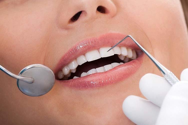 Картинки по запросу Почему важно лечить зубы вовремя?